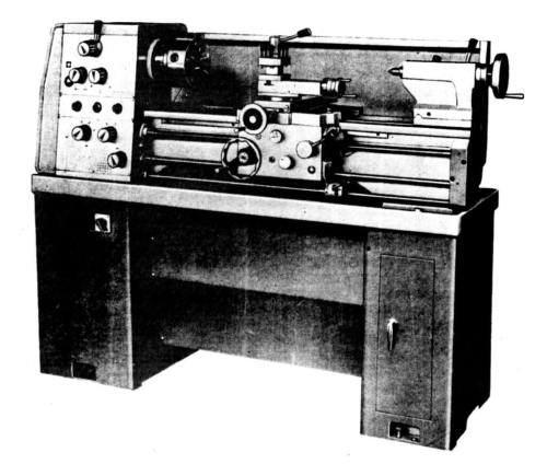 small resolution of enco mill motor wiring diagram motor output curve wiring 3 phase lathe wiring diagram metal lathe diagram