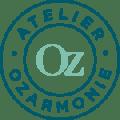 Ozarmonie