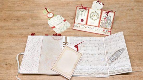 Carte et cadeaux de Mariage personnalisés Ozarmonie