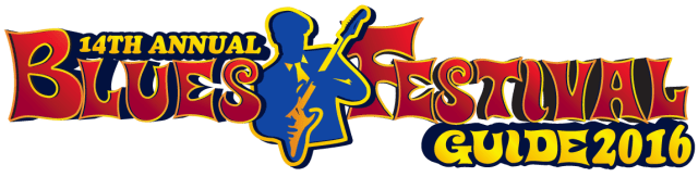 blues-festivals-guide-logo-2016