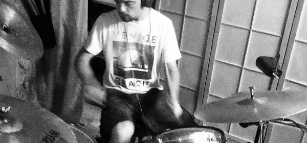 drum lessons in Ozaukee County