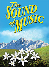 CHS Sound of Music Presented at the CPAC