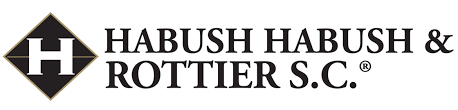 habush habush and rottier logo