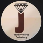 jewelry works logo
