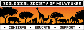 zoological society logo