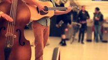 Guitar Lessons for All Ages at Ozaukee Talent
