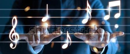cropped-music-lessons-fall-2019-1.jpg