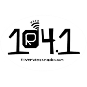 RiverwestRadio