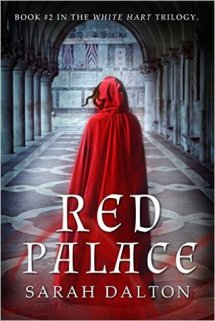 red-palace