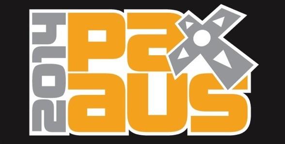PAX2014logo