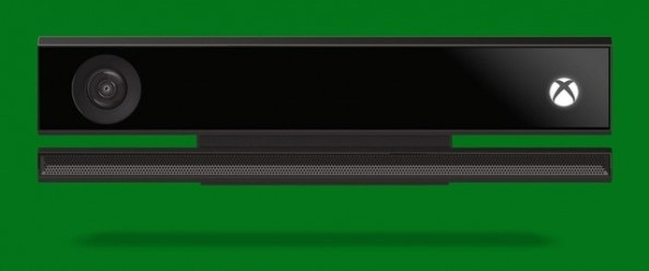 XboxFitness3