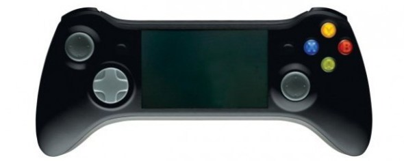 XboxMobile