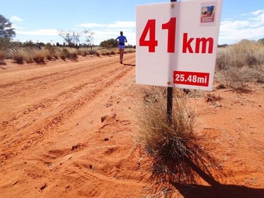 australian outback marathon2
