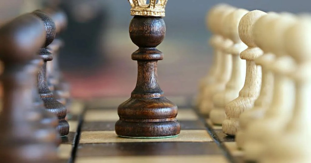 masterminds-vs-miniminds-accountability-partner
