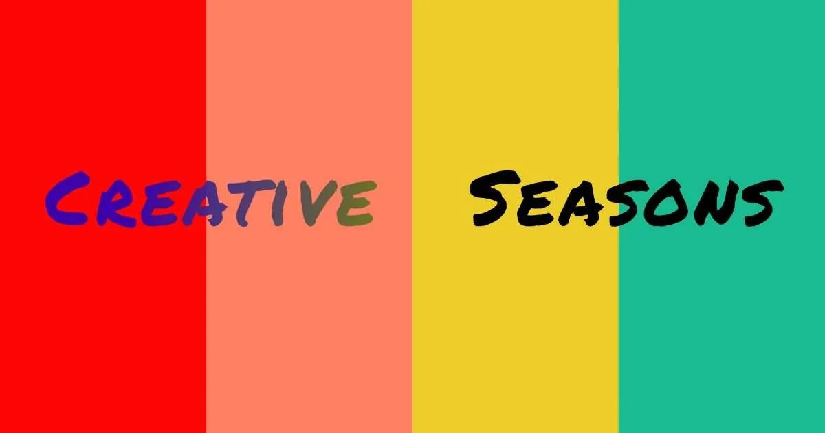 creative-seasons-how-to-be-creative