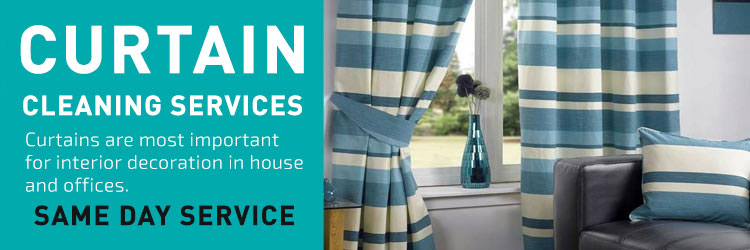 Image result for Clean Steam Curtains?