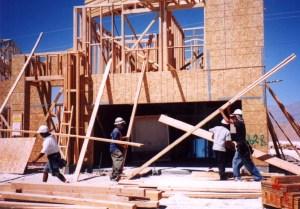 oz custom home builder fort mill sc trinity ridge reserve