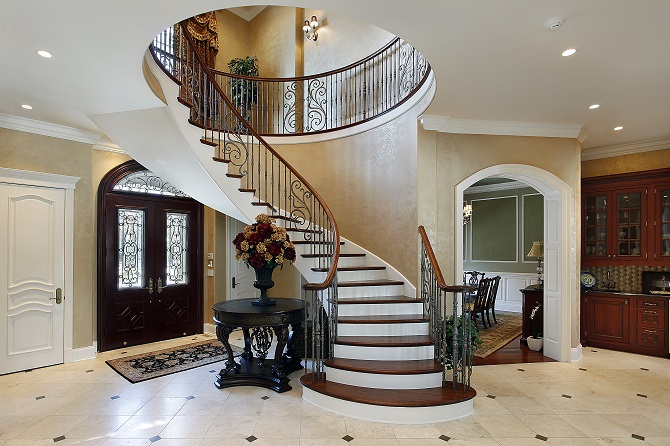 Luxury Home Features how about some luxury features for your custom-built home?