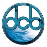 Bondi Dive Centre Logo