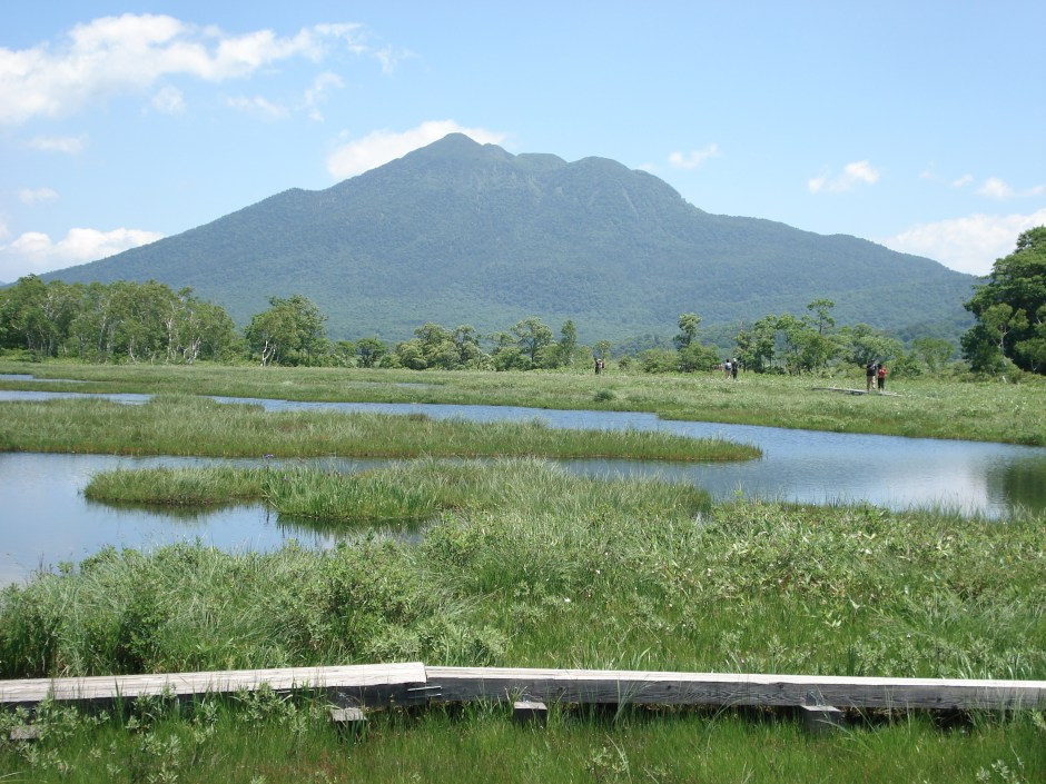 north-tokyo-mountain