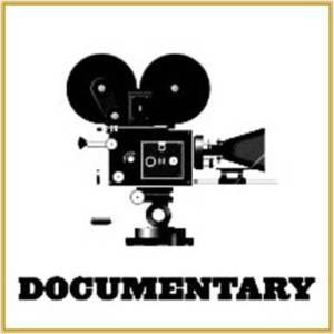 DVD Documentary