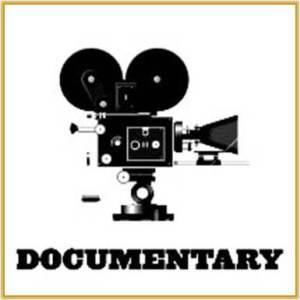 4K Documentary