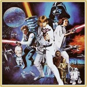 Blu-ray Science Fiction