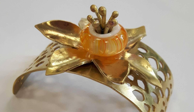 bijoux-fantaisie1