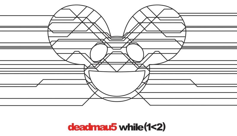 deadmau5-while-banner