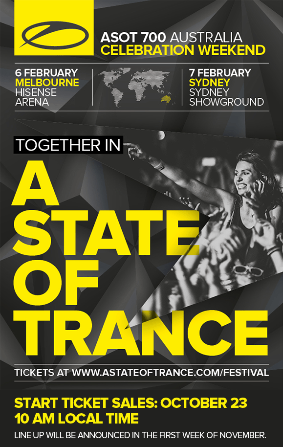 a-state-of-trance-festival-australia-2014-poster