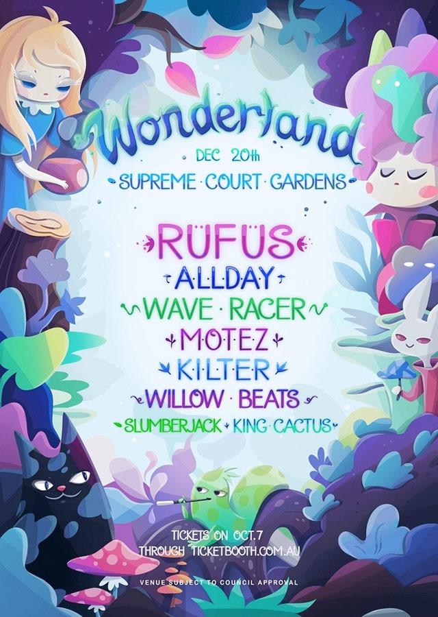 wonderland-festival-2014-lineup-poster