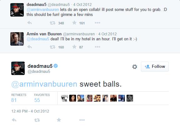 Deadmau5-arminvanbuuren-collaboration