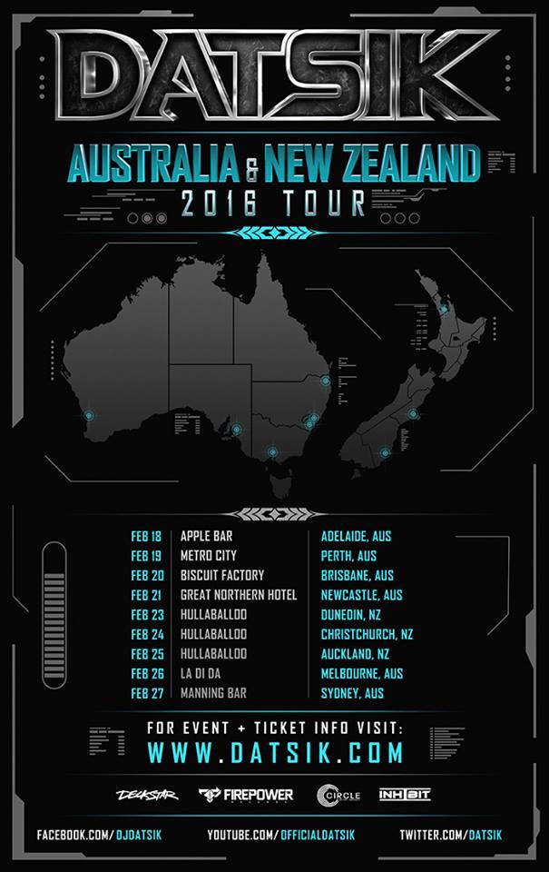 datsik-aus-tour-2016