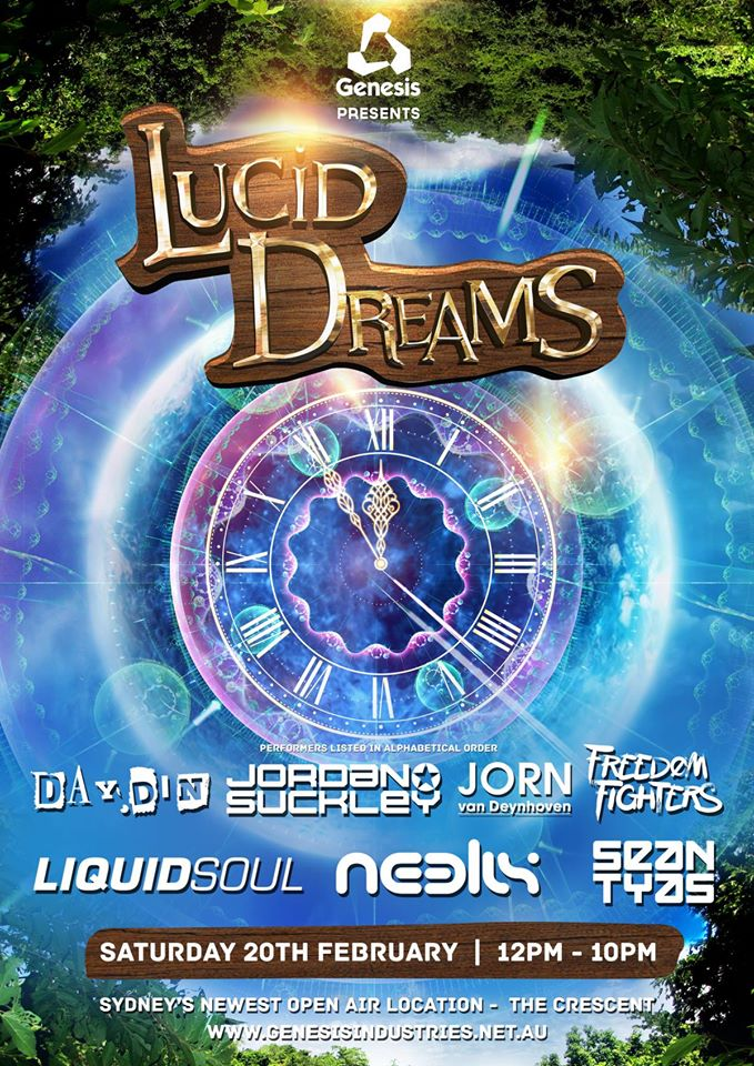 lucid-dreams-2016