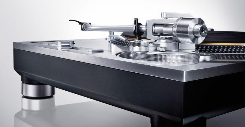 technics1200-ozedm3