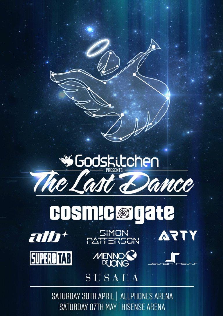 Godskitchen-Australia-Poster-OZ-EDM