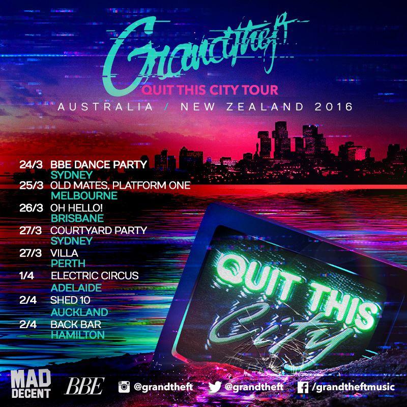grandtheft-australian-tour-2016-ozedm