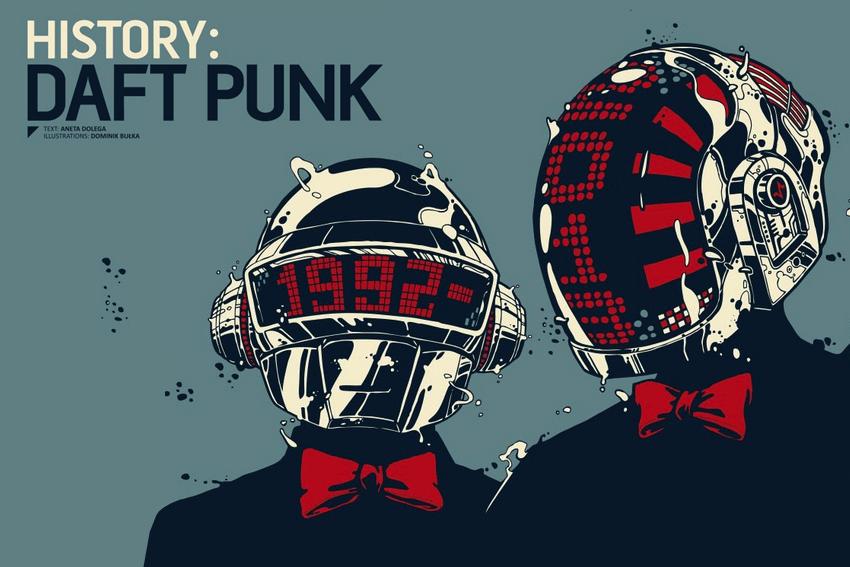 daftpunk-history-infographic
