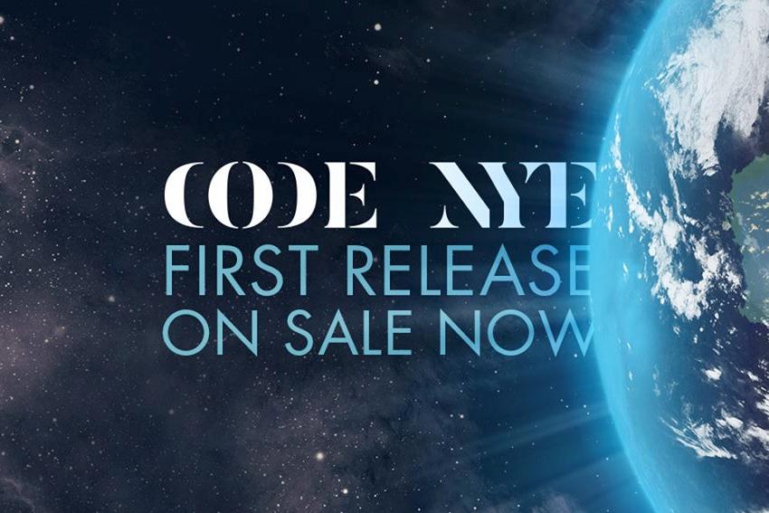 code-nye-sydney-2016-oz-edm-feature