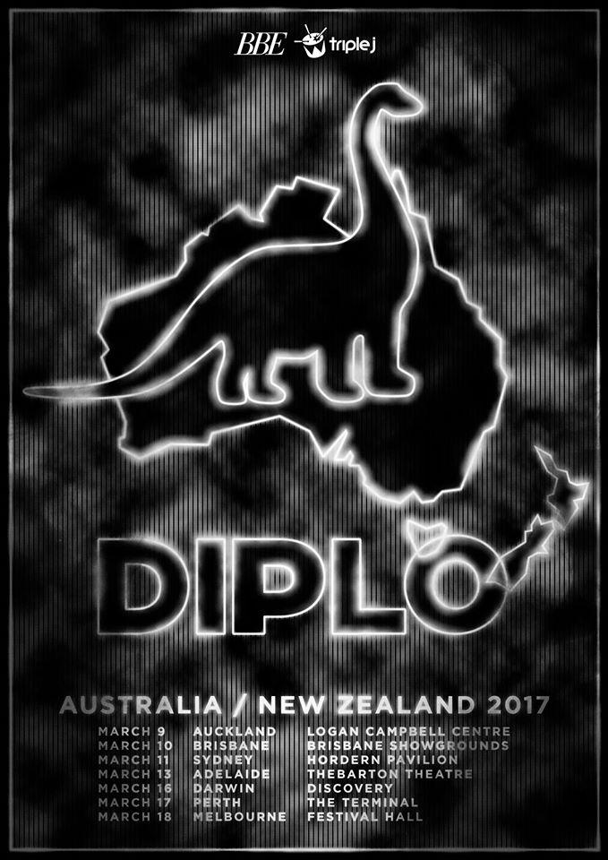 diplo-australian-tour-2017