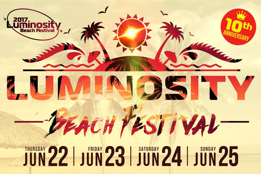 luminosity-beach-festival-2017-lineup-oz-edm-banner
