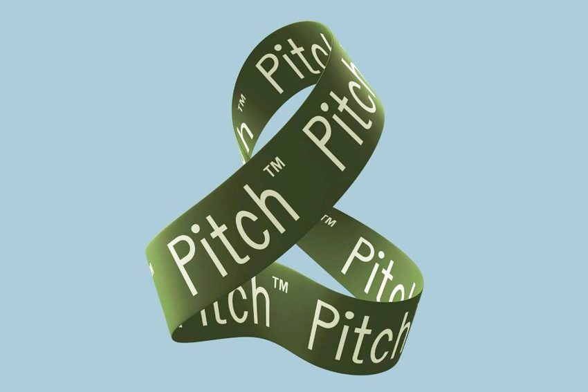 pitch-music-arts-festival-feature