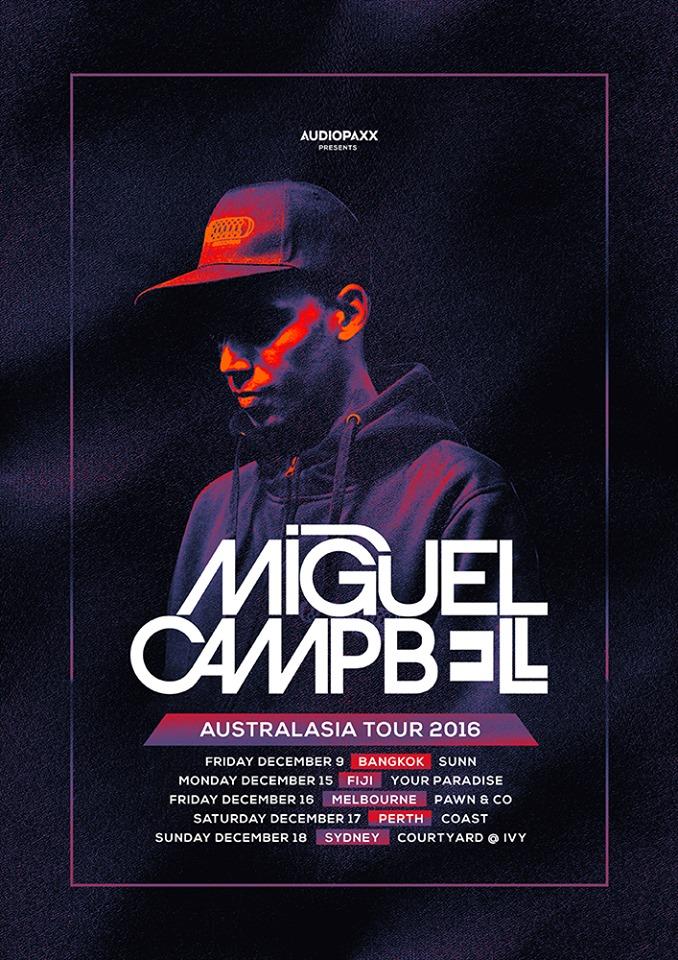 miguel-campbell-oz-edm-2016