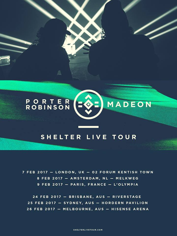 porter-robinson-madeon-shelter-live-ozedm-poster