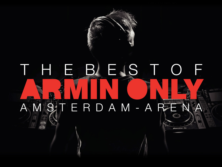 the-best-of-armin-only-2017-oz-edm-feature