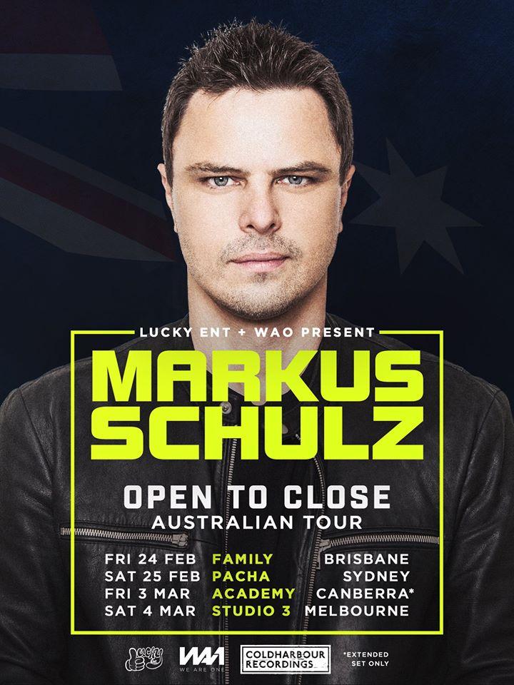markus-schulz-open-to-close-australia-2017-ozedm