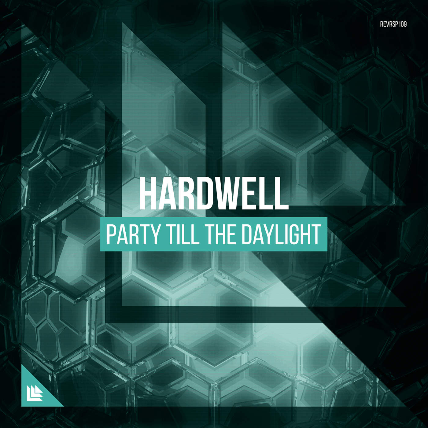 hardwell-party-till-the-daylight