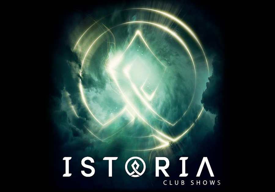 istoria-club-shows-brisbane-perth