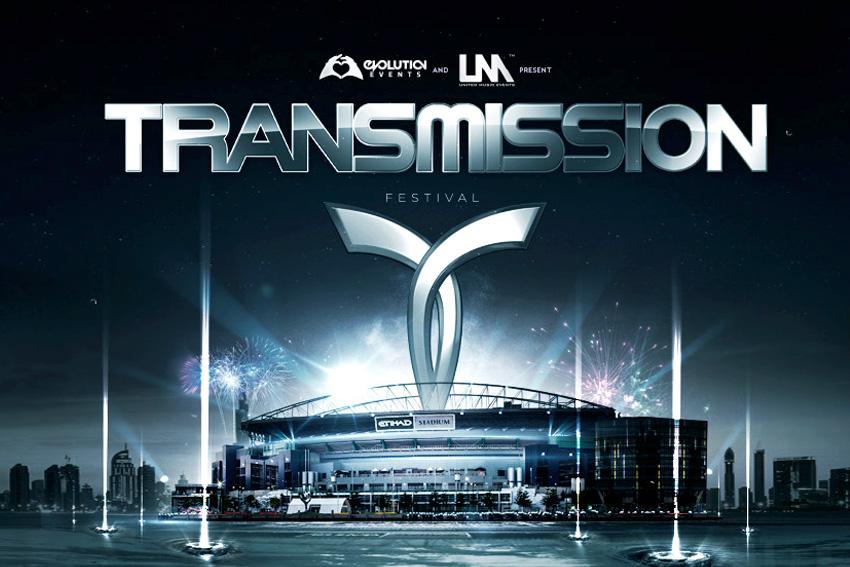 transmission-australia-2017