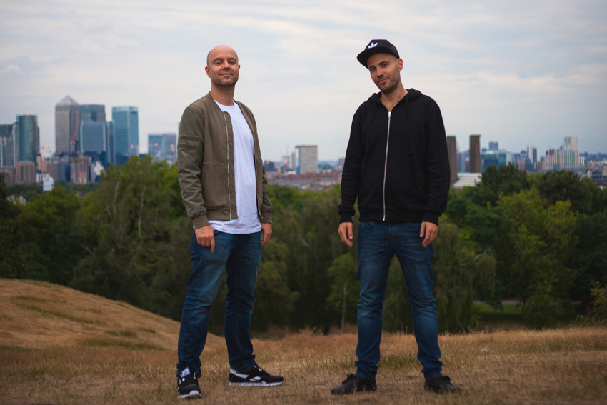 brookes-brothers-interview-oz-edm-2017